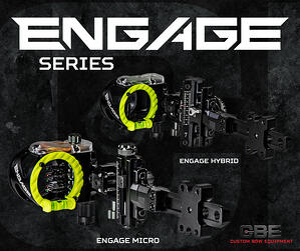 CBE-engage-mar1