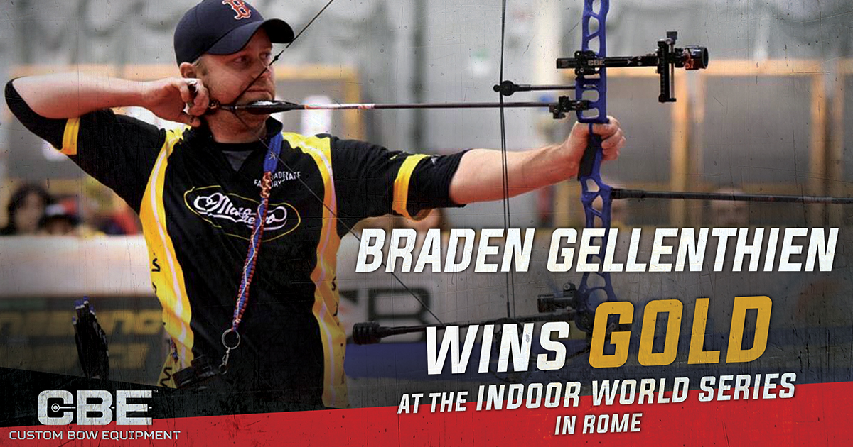 CBE-braden-win-IWS